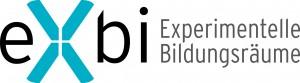exbi logo farbig high