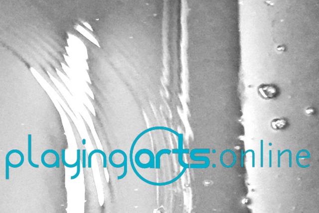 playingarts-online-640x428
